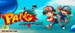 Pang Adventures v1.1.0 APK