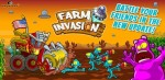 Farm Invasion USA – Premium v1.3.5 APK