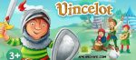 Vincelot: A Knight's Adventure v1.0 APK