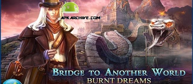 Bridge: Burnt Dreams (Full) v1.0.0 APK