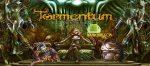 Tormentum – Dark Sorrow v1.1.0 APK