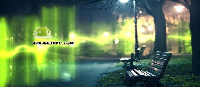 Light Painting Camera Apk