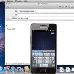WiFi Mouse Pro v3.5.3 APK