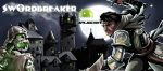 Swordbreaker The Game v1.0.4 APK