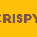 Crispy – Icon Pack v2.9.1 APK