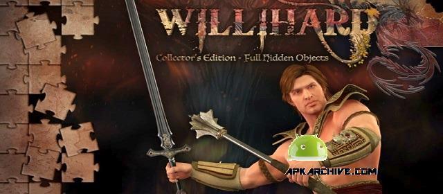 Willihard Apk
