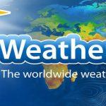 WeatherPro Premium v5.4 APK