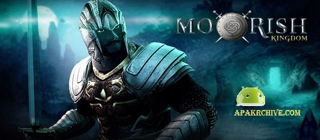 Moorish Kingdom v4 APK