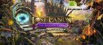 Lost Lands 3 (Full) v1.0.11 APK