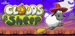 Clouds & Sheep Premium v1.10.1 APK