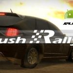 Rush Rally 2 v1.118 APK