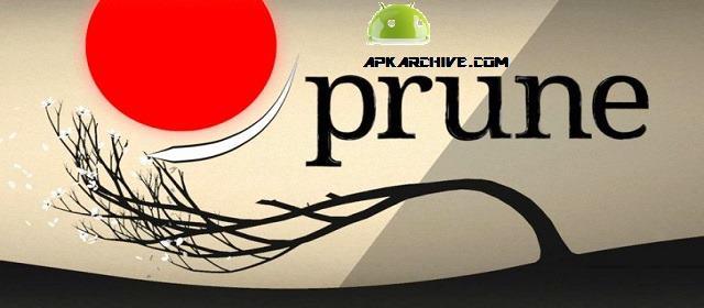 Prune Apk