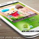 Animated Photo Frame Widget + v9.5.0 APK
