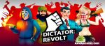 Dictator: Revolt v1.5.6 APK