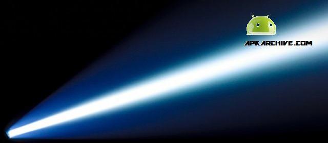Flashlight PRO Apk