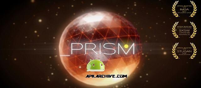 _PRISM Apk