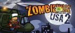 Zombieville USA 2 v1.6.1 APK