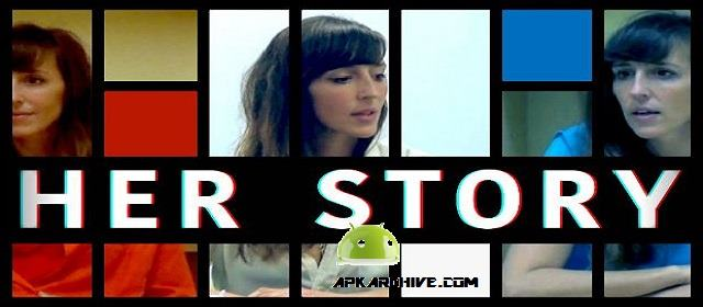 Her Story Apk