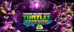 Ninja Turtles: Legends v1.2.10 [MOD] APK