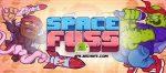 Space Fuss v1.0.595 APK