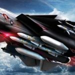 Modern Warplanes v1.8.34 [Mod] APK
