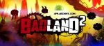BADLAND 2 v1.0.0.952 APK