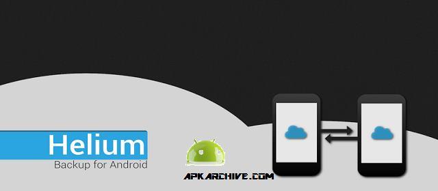 Carbon Premium - App Sync and Backup apk