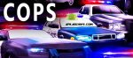 Cops – On Patrol v1.0 APK