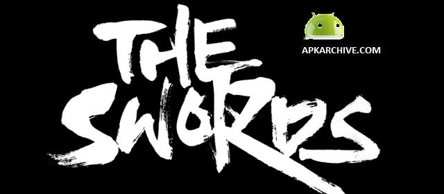 The Swords Apk