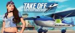 Take Off The Flight Simulator v1.0.32 APK