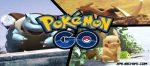 Pokémon GO v0.33.0 APK