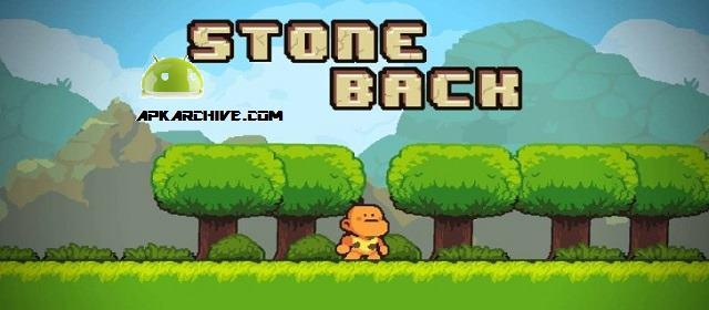 StoneBack | Prehistory | PRO Apk