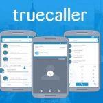 Truecaller Premium - Caller ID & Block v10.54.6 APK