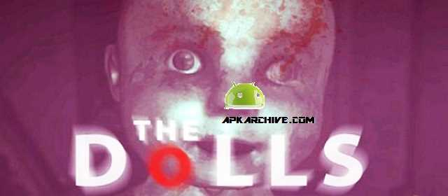 The Dolls: Reborn Apk