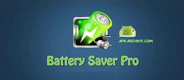 Power Doctor – Saver Pro v2.2.05 APK