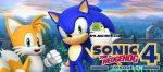 Sonic 4 Episode II v1.9 APK