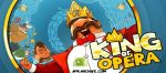 King of Opera – Party Game! v1.16.37 APK