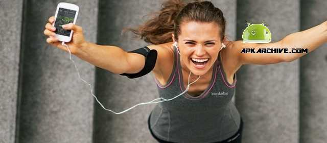 10K Running Trainer Pro APK