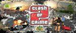 Clash of Crime Mad City War v1.0 APK