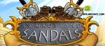Swords and Sandals v2.5.1 APK