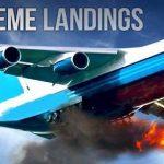 Extreme Landings Pro v3.6.2 APK