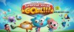 CN Superstar Soccer: Goal!!! v1.0.0 APK