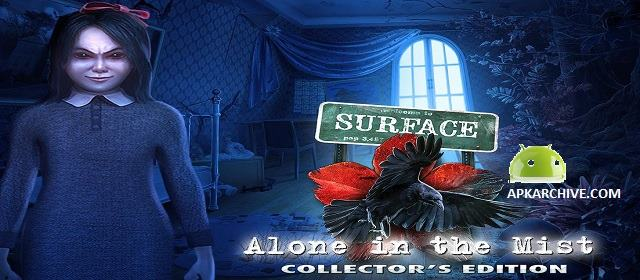 Surface: In the Mist (Full) Apk