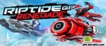 Riptide GP: Renegade v1.0 APK