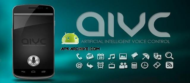 AIVC (Alice) - Pro Version apk