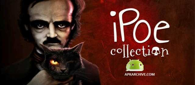 iPoe Collection Apk