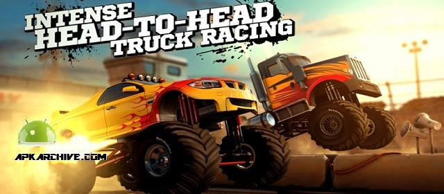 MMX Racing Apk