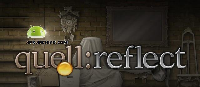 Quell Reflect+ Apk