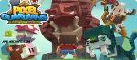 Pixel Guardians-Auto Fight v1.7.20160809.1733 APK