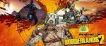 Borderlands 2 v1.0.0.0.33 APK